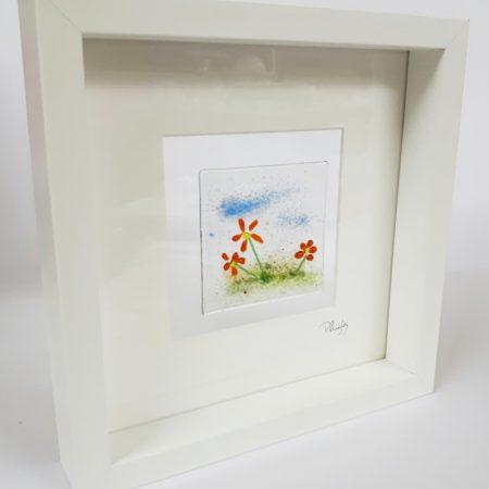 Wall Art & Standing Frames | PQ Glass Design